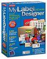 MyLabel Designer Deluxe
