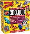 Art Explosion 300,000